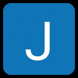 Junbo's Blog
